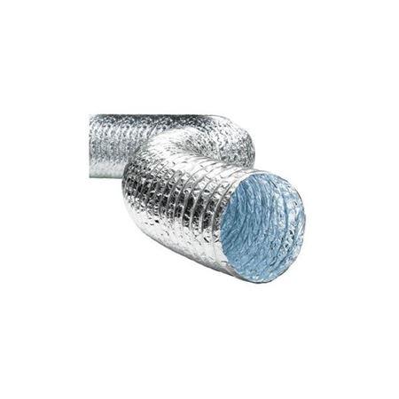 Obrázek pro kategorii Aluflex hygienic