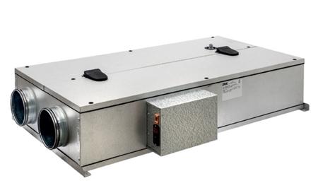 Obrázek EHR - 150 - EKO - CTR08