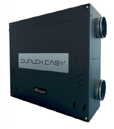 Obrázek DUPLEX EASY 300