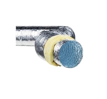 Obrázek Termoflex Hygienic 50 - 160