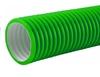 Obrázek z Duotec 75/63 AB - VZT hadice