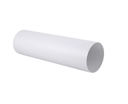 Obrázek Kruhové potrubí PVC 125/2500