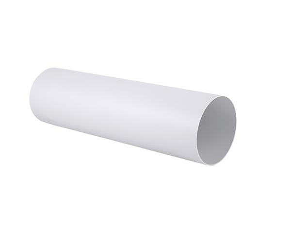 Obrázek z Kruhové potrubí PVC 125/2500