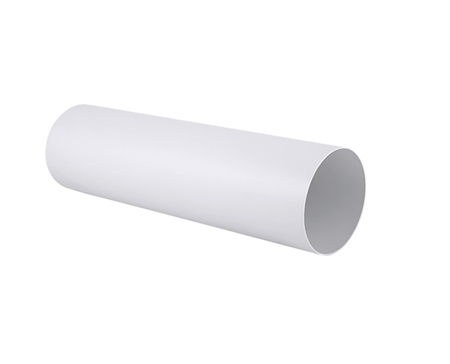 Obrázek Kruhové potrubí PVC 100/2500
