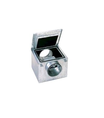 Obrázek CAB 200 ECO