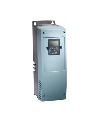 Obrázek VFVN NXL 125 IP21