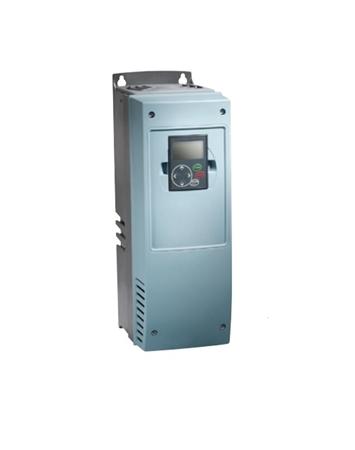 Obrázek VFVN NXL 35 IP21