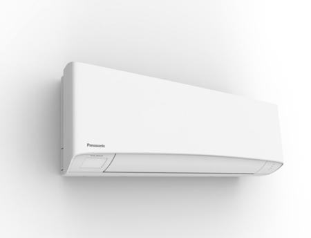 Obrázek Panasonic Etherea Inventer plus KIT-Z35-TKE